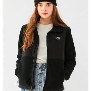 [The North Face] Denali Fleece Jacket